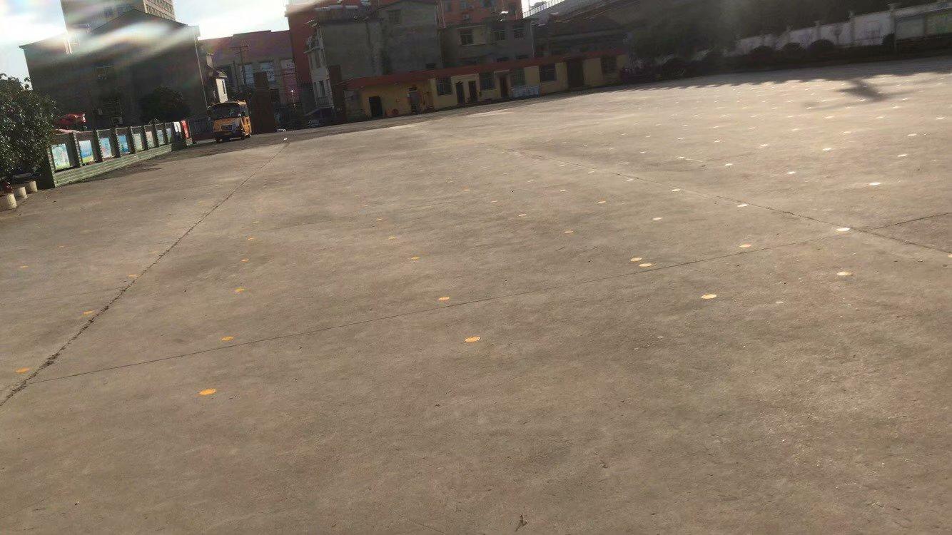 m6电竞市第九小学校园文化建设(图3)