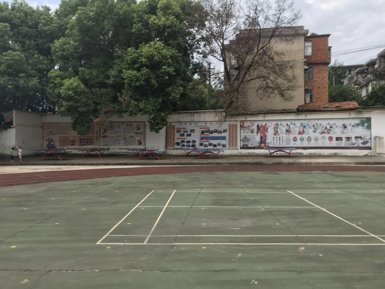 第四小学校园文化(图5)