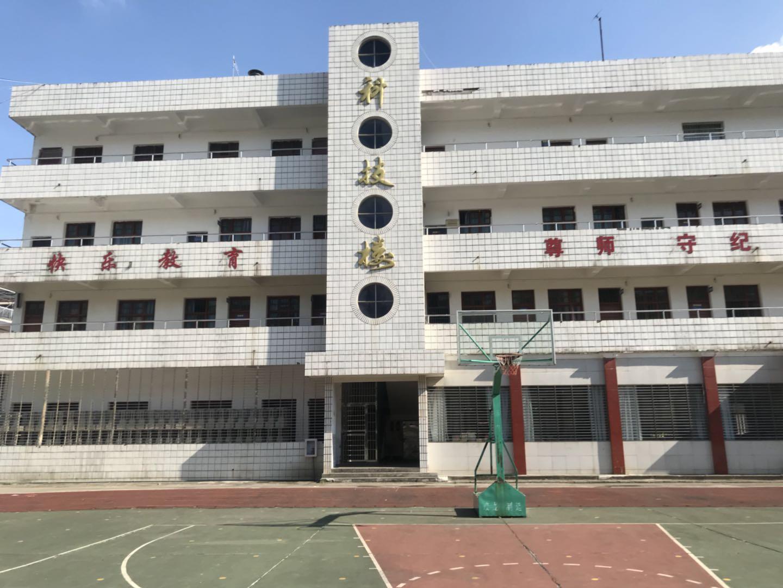 第四小学校园文化(图33)