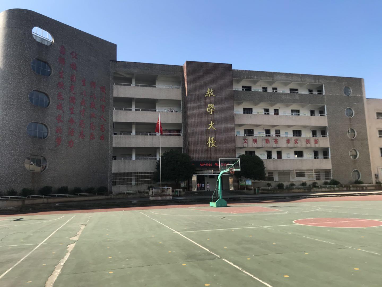 第四小学校园文化(图32)